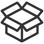 Package boc Icon
