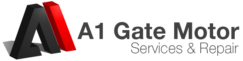 A1 Gate Motor Services